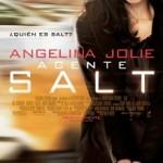 Agente Salt (2010) Dvdrip Latino [Accion]