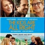 The kids are all right (2010) Dvdrip Latino [Comedia]