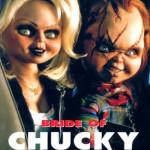 Chucky El Muñeco Diabolico 4 (1998) Dvdrip Latino [Terror]
