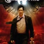 Constantine (2005) Dvdrip Latino [Accion]