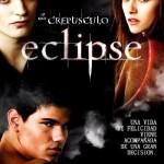 Crepusculo 3 (2010) Dvdrip Latino [Fantasia]