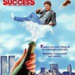 El Secreto de mi Exito (1987) DvDrip Latino [Comedia]