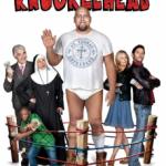 Knucklehead (2010) Dvdrip Latino [Comedia]