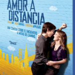 Amor a Distancia (2010) Dvdrip Latino [Comedia]