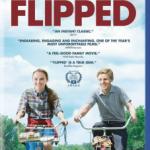 Flipped (2010) Dvdrip Latino [Romance]