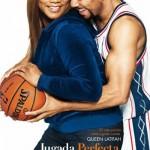 Jugada Perfecta (2010) Dvdrip Latino [Comedia]