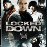 Locked Down (2010) Dvdrip Latino [Accion]