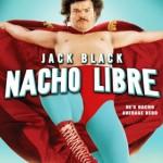Nacho Libre (2006) Dvdrip Latino [Comedia]