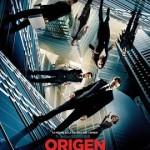 El Origen (2010) Dvdrip Latino [Thriller]