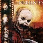 Bosque Sangriento (2009) Dvdrip Latino [Terror]