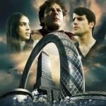 2033 (2010) Dvdrip Latino [Thriller]