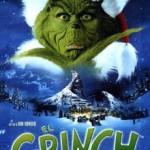 El Grinch (2000) Dvdrip Latino [Comedia]