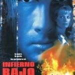 Infierno Bajo Tierra (1997) Dvdrip Latino [Accion]