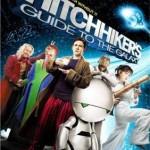 La Guia Del Viajero Intergalactico (2005) Dvdrip Latino [Ciencia Ficcion]
