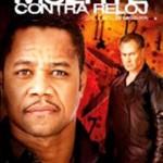 Muerte contra Reloj (2011) Dvdrip Latino [Thriller]