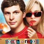 Juventud En Revolución (2009) Dvdrip Latino [Comedia]