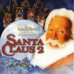 Santa Clausula 2 (2002) Dvdrip Latino [Comedia]