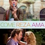 Come, Reza, Ama (2010) Dvdrip Latino [Comedia]
