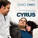 Cyrus (2010) Dvdrip Latino [Comedia]