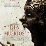 El Dia De Los Muertos (2008) Dvdrip Latino [Terror]