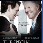 The Special Relationship (2010) Dvdrip Latino [Drama]