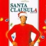 Santa Clausula 1 (1994) Dvdrip Latino [Comedia]