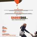 Saber Dar (2010) Dvdrip Latino [Comedia]