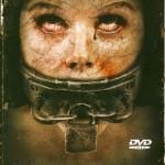 Silencio Sepulcral (2005) Dvdrip Latino [Terror]