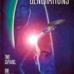 Viaje a las Estrellas 7 (1994) Dvdrip Latino [Ciencia Ficcion]