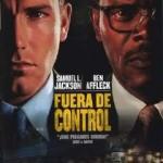 Fuera de Control (2002) Dvdrip Latino [Thriller]