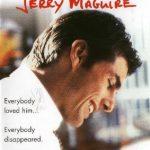 Jerry Maguire – Amor y desafío (1996) Dvdrip Latino [Comedia]