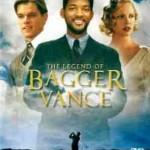 La leyenda de Bagger Vance (2000) Dvdrip Latino [Drama]