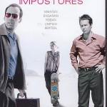 Los Impostores (2003) Dvdrip Latino [Comedia]