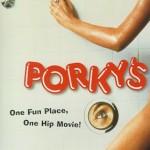 Porkys 1 (1981) Dvdrip Latino [Comedia]