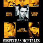 Sospechas Mortales (2006) Dvdrip Latino [Intriga]
