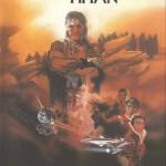 Viaje a las Estrellas 2 (1982) Dvdrip Latino [Ciencia Ficcion]