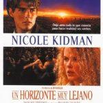 Un Horizonte Lejano (1992) Dvdrip Latino [Romance]