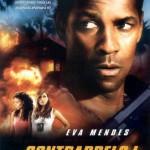 A Contra el Reloj (2003) Dvdrip Latino [Suspenso]