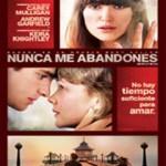 Nunca me Abandones (2010) Dvdrip Latino [Romance]