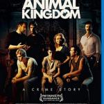 Reino Animal (2010) Dvdrip Latino [Thriller]