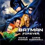 Batman Eternamente (1996) Dvdrip Latino [Accion]