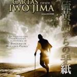 Cartas Desde Iwo Jima (2006) Dvdrip Latino [Drama]