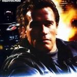 El Sexto Dia (2000) Dvdrip Latino [Accion]