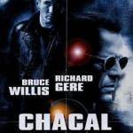El Chacal (1997) Dvdrip Latino [Accion]