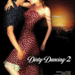 Dirty dancing 2 (2004) Dvdrip Latino [Romance]