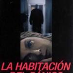 La Habitacion Del Panico (2002) Dvdrip Latino [Terror]