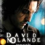 Presentimiento 2 (2006) Dvdrip Latino [Accion]