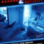 Actividad Paranormal 2 (2010) Dvdrip Latino [Terror]