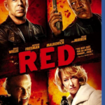 Red (2010) Dvdrip Latino [Comedia]