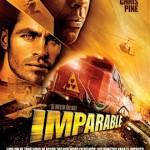 Imparable (2010) Dvdrip Latino [Accion]